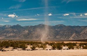 Пересечь «Долину Смерти»: 5 бизнесменов о трудностях на старте