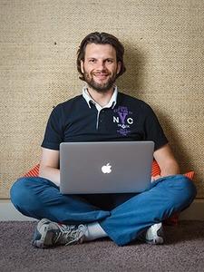 Active Learning: Онлайн-тренажёры для обучения сотрудников