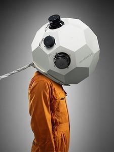 Космос внутри почему будущее не