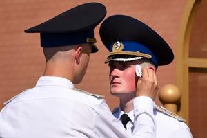 Опасна ли московская жара?