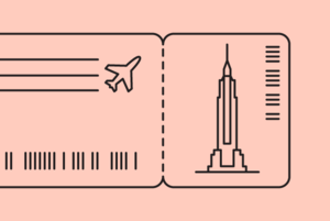 Майский Нью-Йорк, Вена в октябре и Лондон в апреле