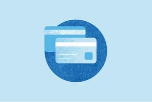 Чем расплачиваться в интернете