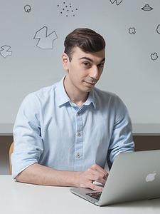Brainwashing: Обучающие курсы от веб-разработчиков