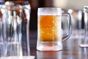 Как открыть крафтовую пивоварню