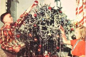 Каникулы в городе: Гид по детским новогодним событиям в Москве