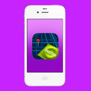 Секс по телефону: 5 успешных мобильных приложений для взрослых