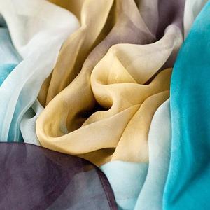 Где покупать ткани