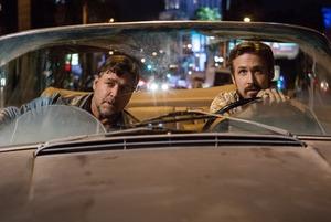 Фильмы 2016 года, которые точно стоит посмотреть