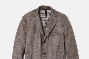Где купить мужское пальто: 9 вариантов от 6 до 29 тысяч рублей