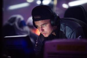 Кто зарабатывает на буме киберспорта в Москве