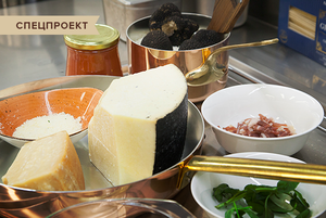 5 самых распространенных ошибок при приготовлении итальянских блюд