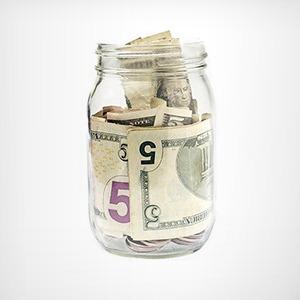 Смешные деньги: Куда можно вложить $5