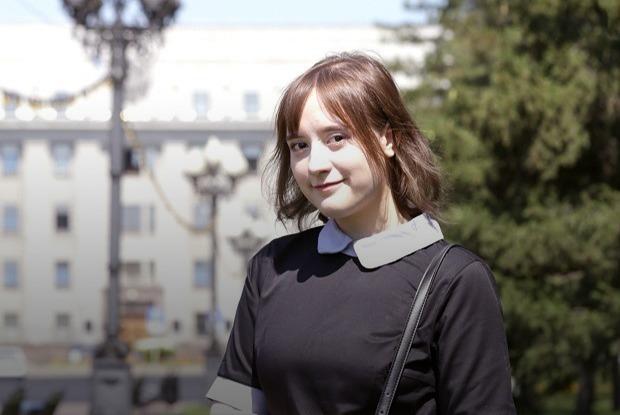 Учеба или деньги: Иркутские студенты рассказали о первых заработках