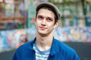 Александр Блосяк, иллюстратор