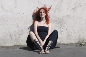 Гид по Фотобиеннале-2012: Часть III