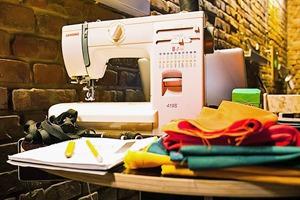 Офис недели (Киев): Hovart Workshop
