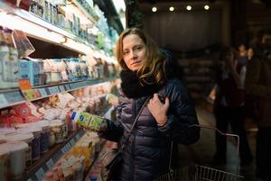 Видеть мир через сжатый кулак: Как живёт в Москве слепоглухой человек