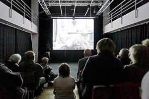 На всю катушку: 7 киноклубов в Киеве