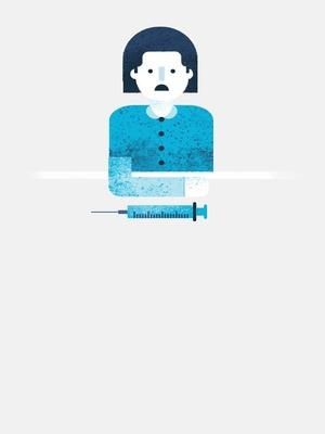 Нужно ли делать ребенку прививку от гриппа?