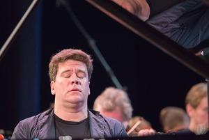 Не только классика: Что слушать на фестивале «Звезды на Байкале»