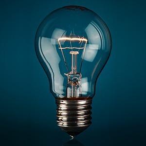 Мысль изречённая: 8 советов, как стать генератором идей
