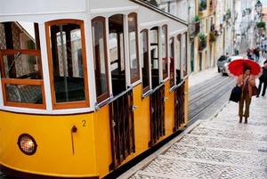 10 мест в Лиссабоне, куда ходят сами лиссабонцы