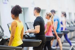 Как работает единый фитнес-абонемент