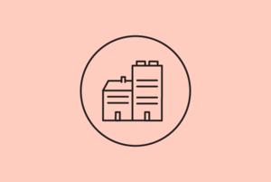 Как изменились цены на аренду жилья в Москве