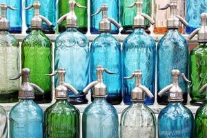 10 предметов, которые превратят квартиру в бар