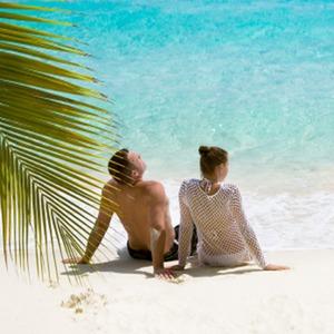 Страна вечных каникул: К чему приводят долгие выходные