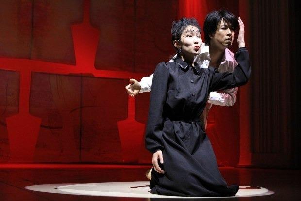 Театральные гастроли, «Кино без спойлеров» и День нерпы