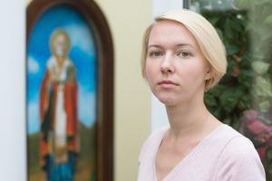 Как разработчики из Нижнего Новгорода сделали приложение для молебнов