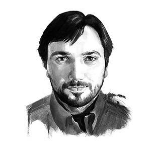 Николай Кононов о новой книге Малкольма Гладуэлла «Давид и Голиаф»
