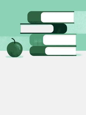 Как научиться хорошо писать, разобраться в архитектуре и начать слушать классику