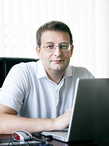 Станислав Протасов (Parallels): Чему большая компания может научиться у стартапа