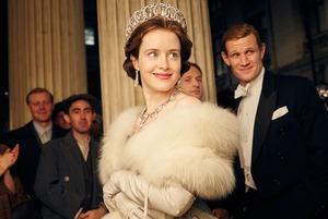 Сериал о британской королеве, истории московских домов и новая песня The xx