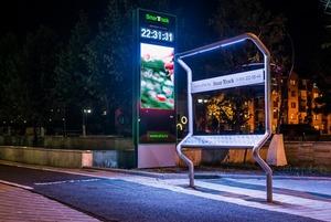 Как в Чечне: Нужны ли Москве умные велодорожки
