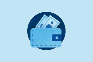 Как отправить деньги в Киев, если переводы запретили