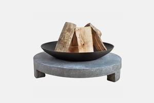 Хорошо сидим: Удобная и красивая мебель для дачи