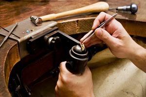 Гид The Village: 9 ювелирных мастерских