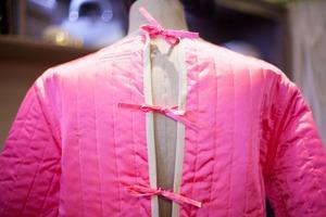 Личная коллекция: Платья Nina Donis Натальи Туровниковой