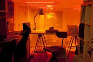 Офис недели (Москва): Pole Design