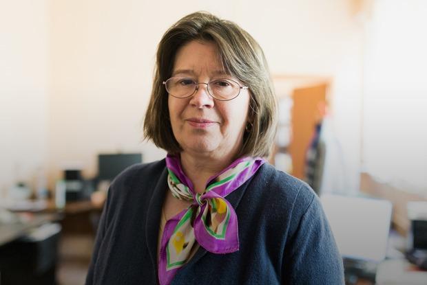 Социолог Елена Здравомыслова — о «непродуктивной» старости и боли «поколения сэндвич»