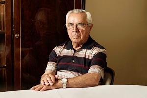 Кто кормит: Шеф-повар посольства Кубы о национальной кухне