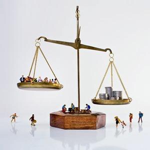 Коммерсант и деньги: Интернет-предприниматели о работе с венчурными фондами