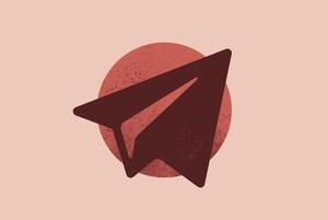 «Ощущение тлена и пустоты»: Авторы популярных телеграм-каналов — о работе без мессенджера