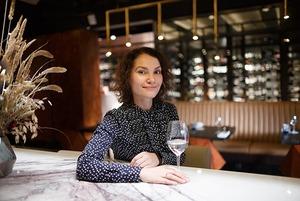 Кто и зачем пишет ресторанные обзоры во Владивостоке