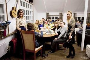 Время — деньги: Посетители клубов «Циферблат», Local Time и «Бабочки»