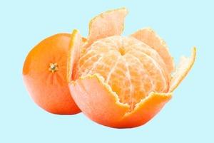 Где дешевле мандарины