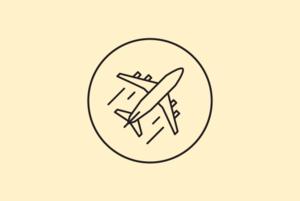 Как избежать проблем при регистрации на рейс